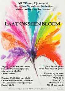 laat-ons-een-bloem-dubbel-concert-21-23-oktober-20161
